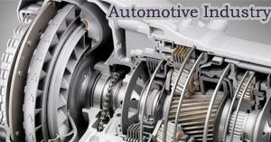 automotive11