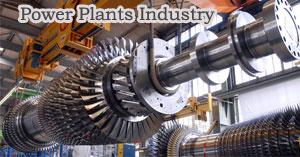 power-plants-33